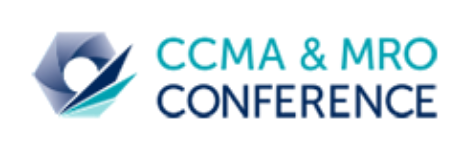 CCMA & MRO CONFERENCE, Cartagena, Colombia, April 16-18, 2020