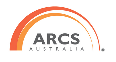 ARCS Annual Conference, September 8-10, 2020
