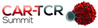 CAR-TCR Summit, September 10-13, 2019 Boston, MA