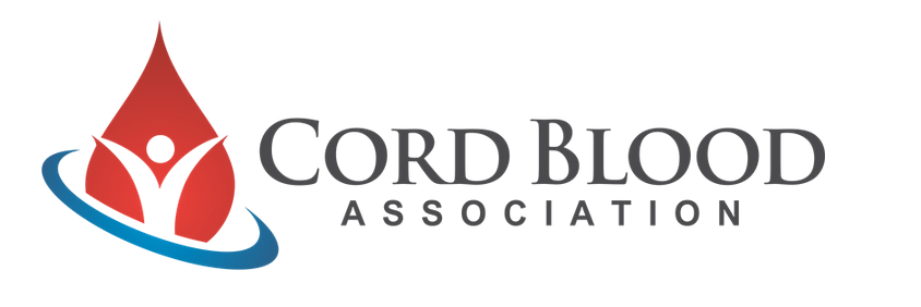 Cord Blood Connect International Congress, Miami Beach, September 10-12, 2020