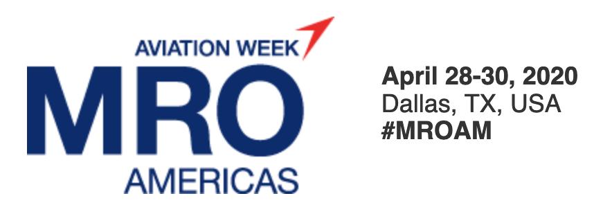 Dallas, TX, USA, April 28-30, 2020