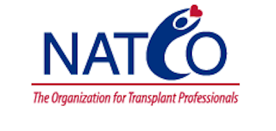 NATCO 45th Annual Meeting, Kansas City, MO, August 4-7, 2020