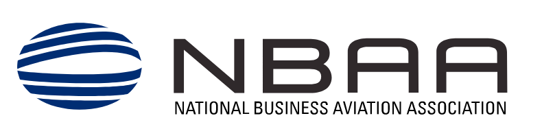 NBAA Business Aviation Convention & Exhibition (NBAA-BACE), Orange County Convention Center, Orlando Executive Airport Orlando, FL, October 6-8, 2020